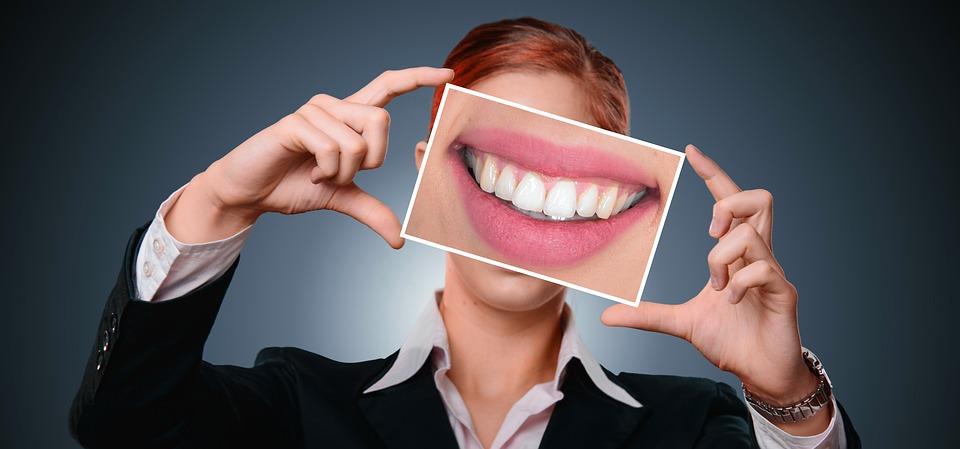 Sedation Dentistry - Painless Dental Procedures Now Possible teeth