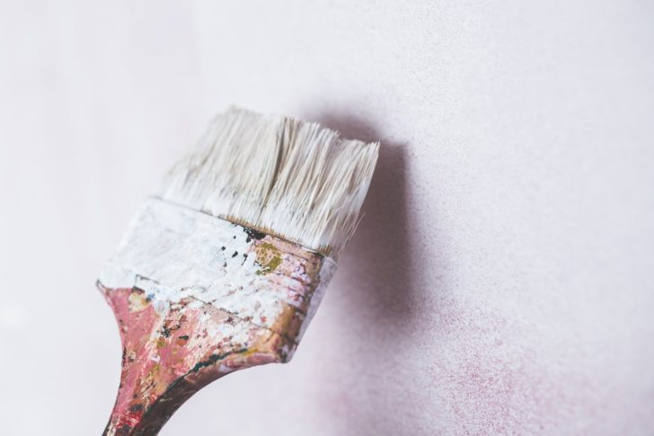 4 Tips for Beginners in Home Paint Business