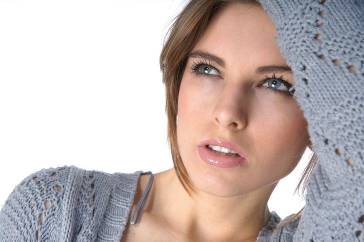 6 Health Benefits to Botox
