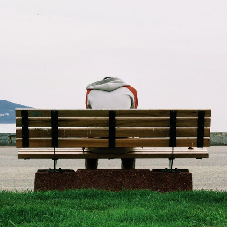 6 Symptoms of Alcohol Withdrawal That Make Home Detox a Dangerous Endeavor