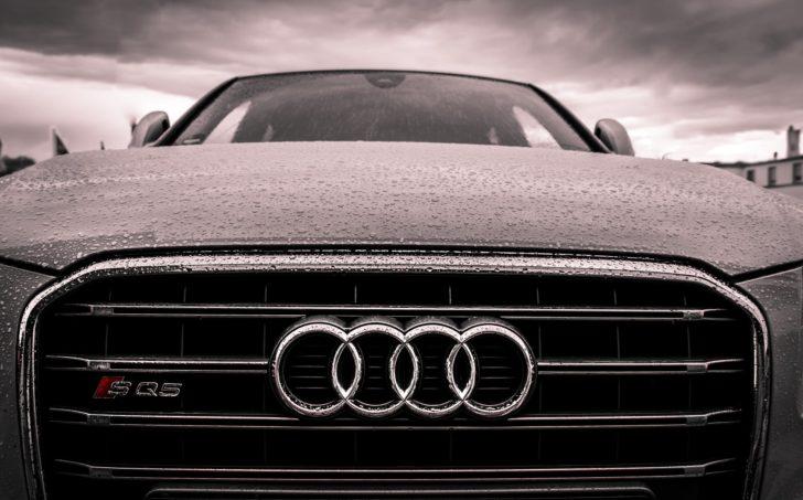 Auto Hail Damage Repair Guide