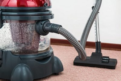 Carpet Cleaning and Drying: Best Tools and Practices