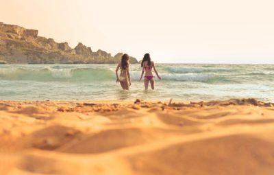 Finding the Perfect Micro Bikini for You