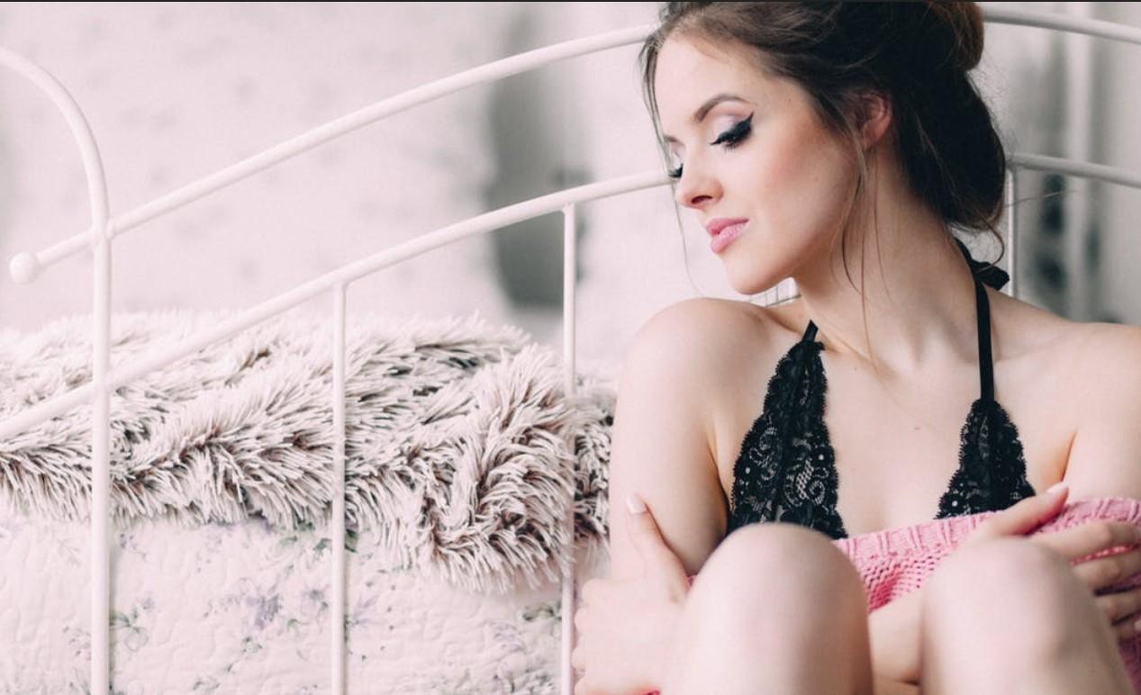 7 Reasons To Buy Underwear Online