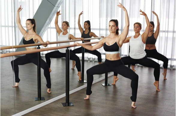 Steps to Prepare For Yoga, Melbourne Beginners Should Know