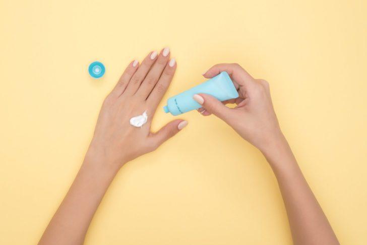 Whitening Moisturizer – Get Multiple Results