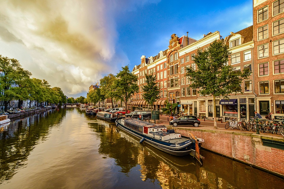 A Guide to Moving to The Netherlands From Australia