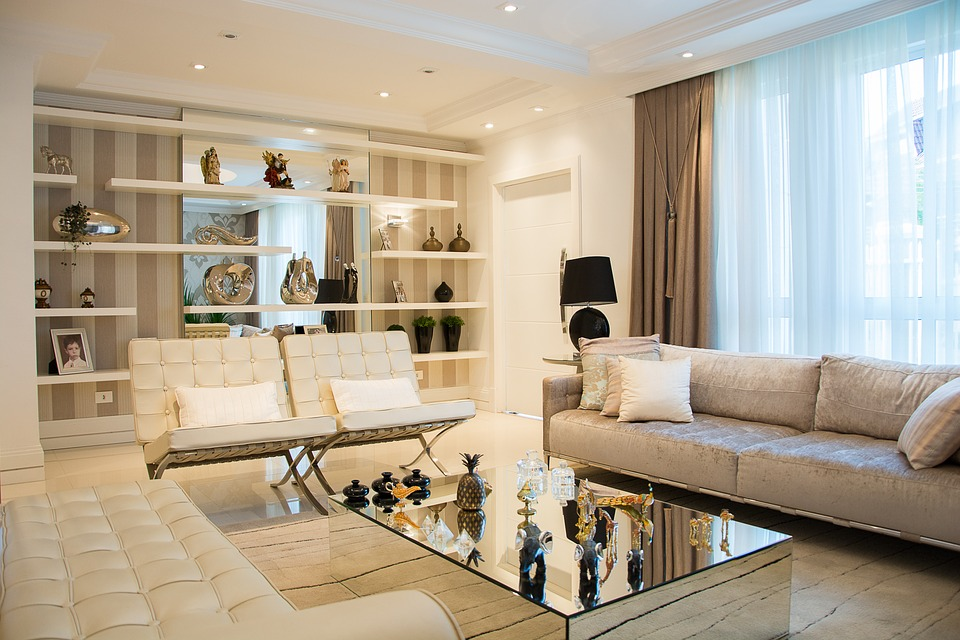 Finding the Right Professional for Interior Decoration