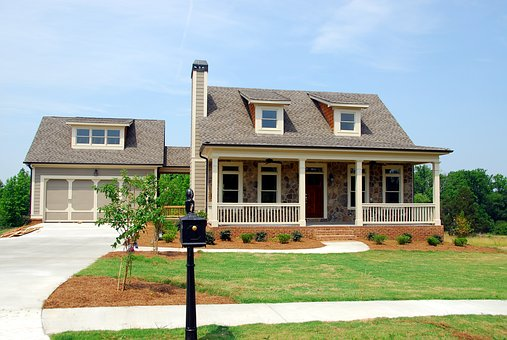 Smart home guide: Tips for buying a smart home
