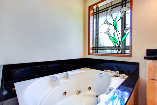 7 Ways To Decorate Your Home With Window Films