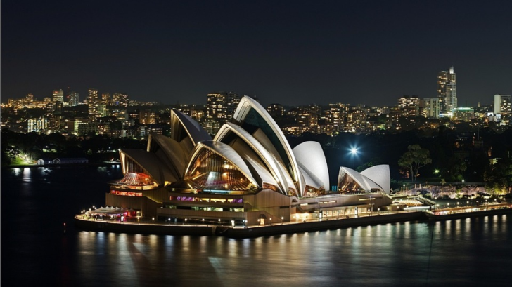 5 Fun and Unique Bucks Night Ideas in Sydney