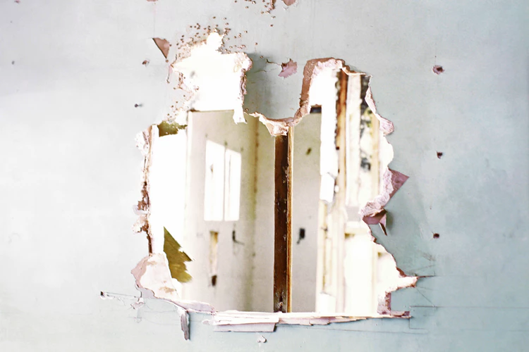 Know These Things before Renovating Your House
