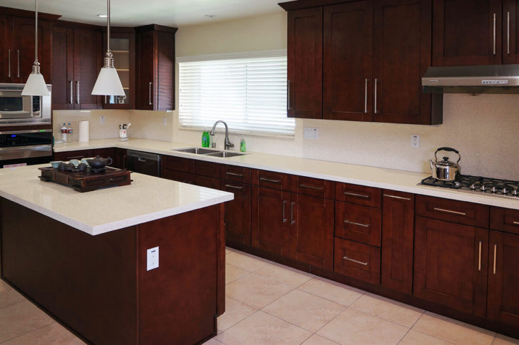 What to Avoid For Kitchen Renovations in Toronto