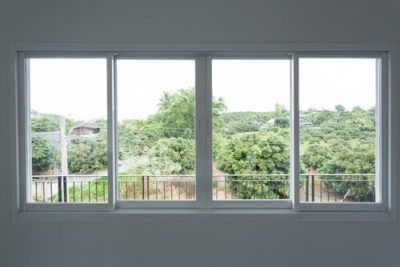 7 Ways To Decorate Your Home With Window Films light