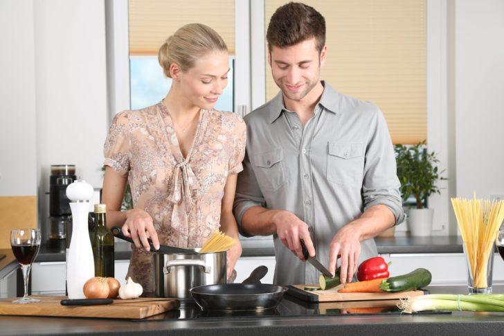 5 Best Kitchen blogs to follow in 2018
