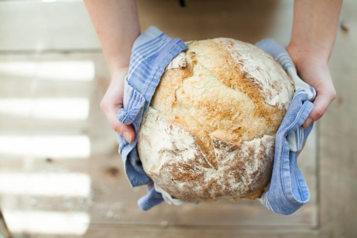 How to Prolong the Freshness of Bread