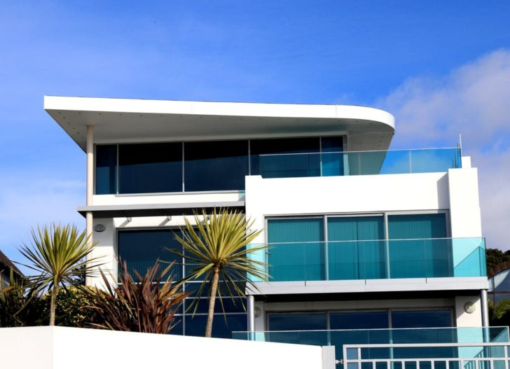 Reasons To Consider Selling Your Timeshare