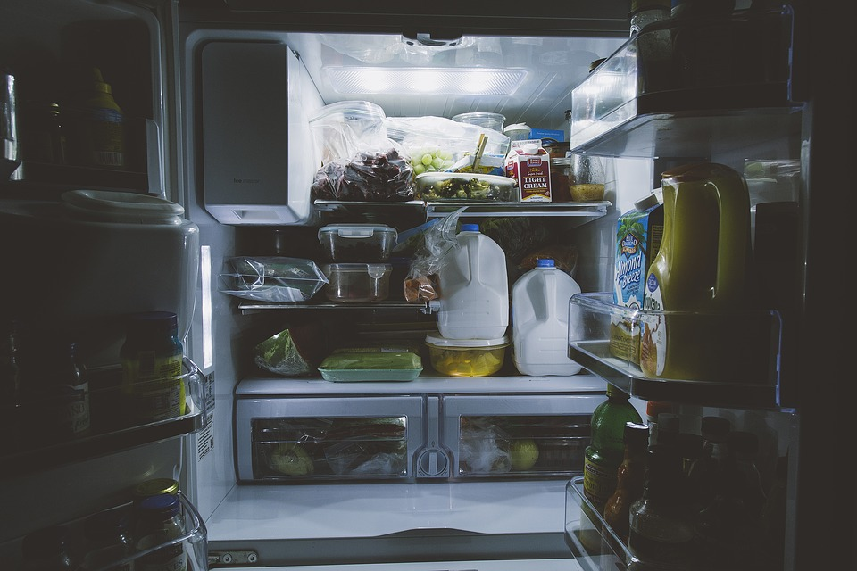 How Refrigeration Impacts Well-Being And Health