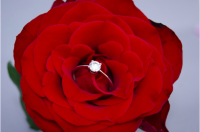 Why Round Cut Diamonds Are So Popular?