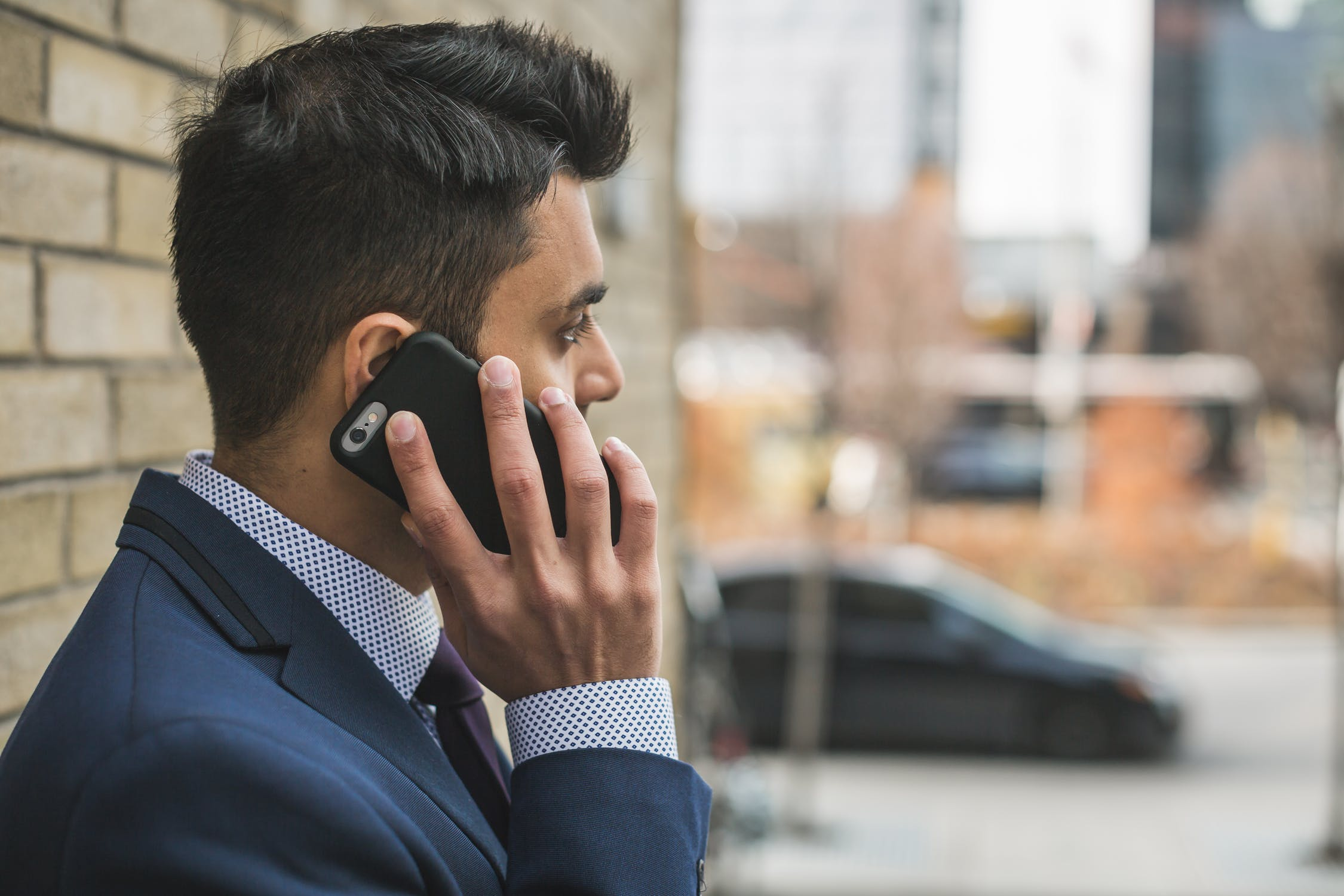 Why Should You Call a Lawyer After a Car Accident?