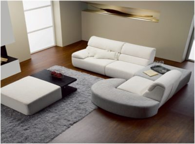 Get The Best Furniture For Your New Home The Easy Way