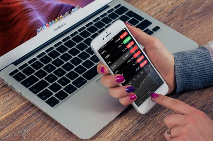 The 3 Tips to Swing Trading You Need to Know