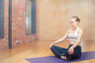 5 Lifestyle Habits that Make You Healthier