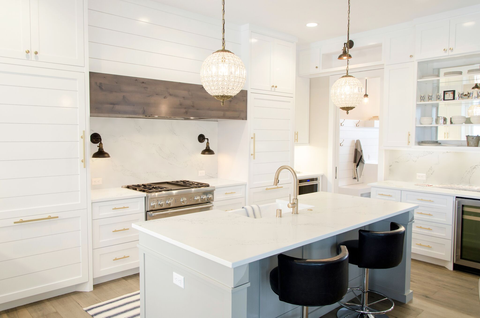 Interior Design Trends Inspired by The Holiday Season