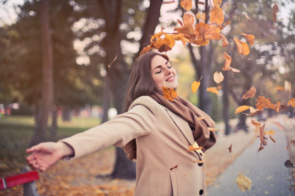 Breathe Easy: 8 Brilliant Ways to Improve Lung Health and Breathing