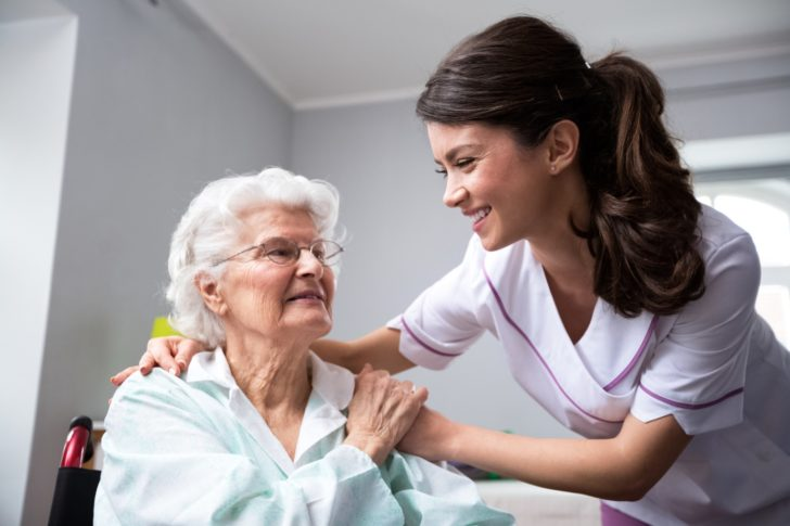 4 Powerful Ways Home Health Care Is Saving Lives