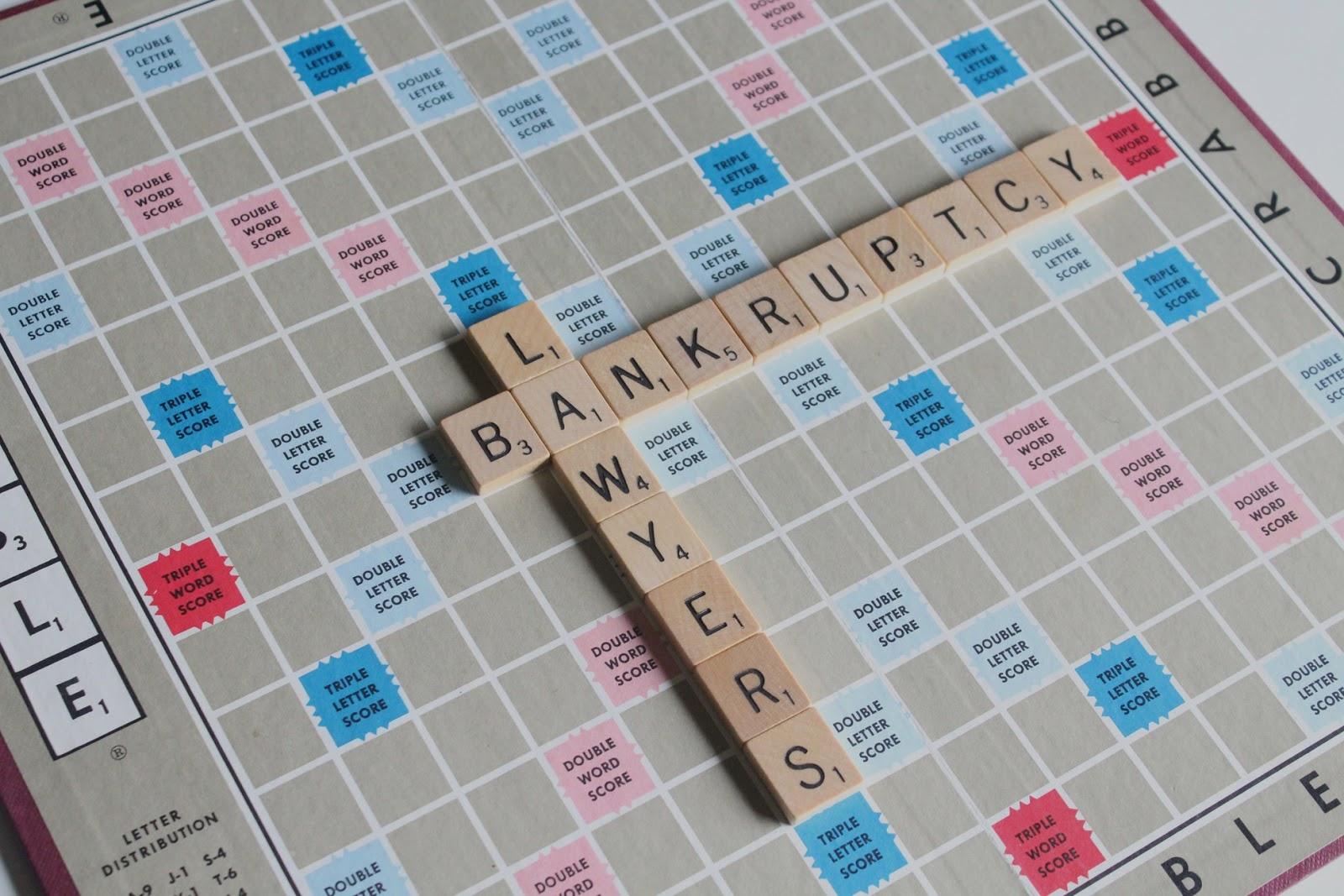 7 Beginners Tips for Scrabble Game