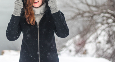 Stay Cool, Stay Warm: The Ultimate Winter Fashion Guide