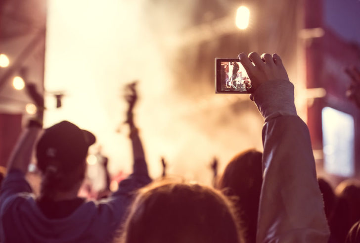 How to make Instagram your ally in B2B marketing?
