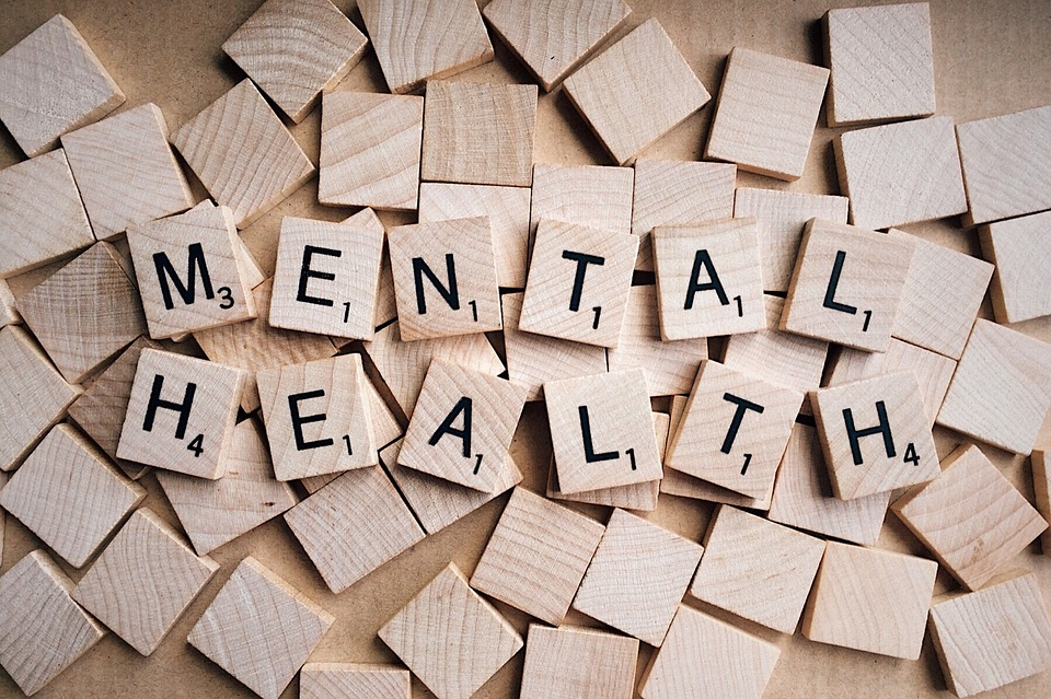 13 Ways a Long Term Illness Might Change Your Life mental health