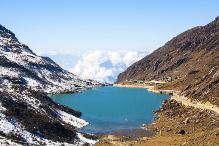 4 Things to do in Sikkim for an amazing experience