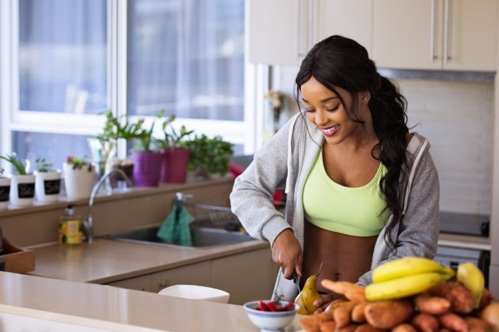 5 Long-term benefits of dieting- Giving You Reasons to Eat Healthily