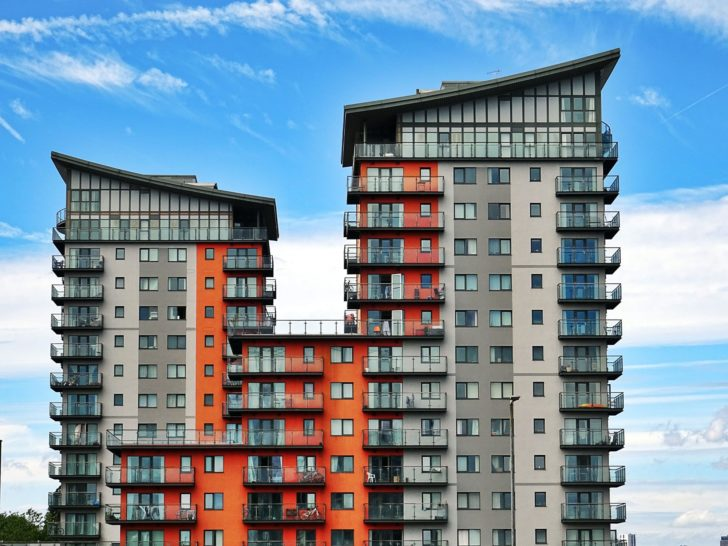 How to Use Smart Features to Get the Best Tenants