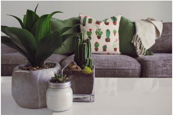 7 Awesome Home Decors You Can Easily Make