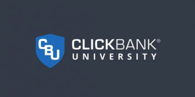 Clickbank University reviews on affiliate products for 2018