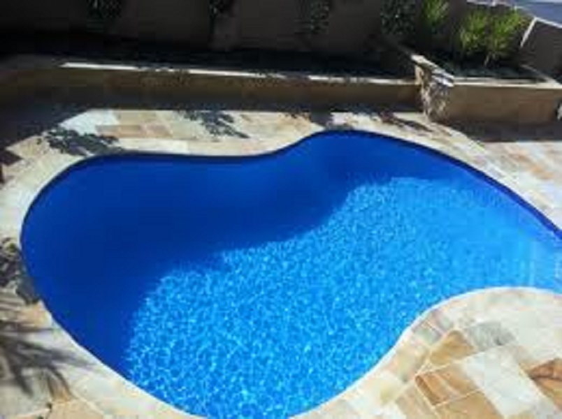 Should you bother renovating your swimming pool?