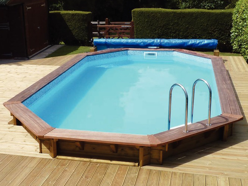 Should you bother renovating your swimming pool? aqua