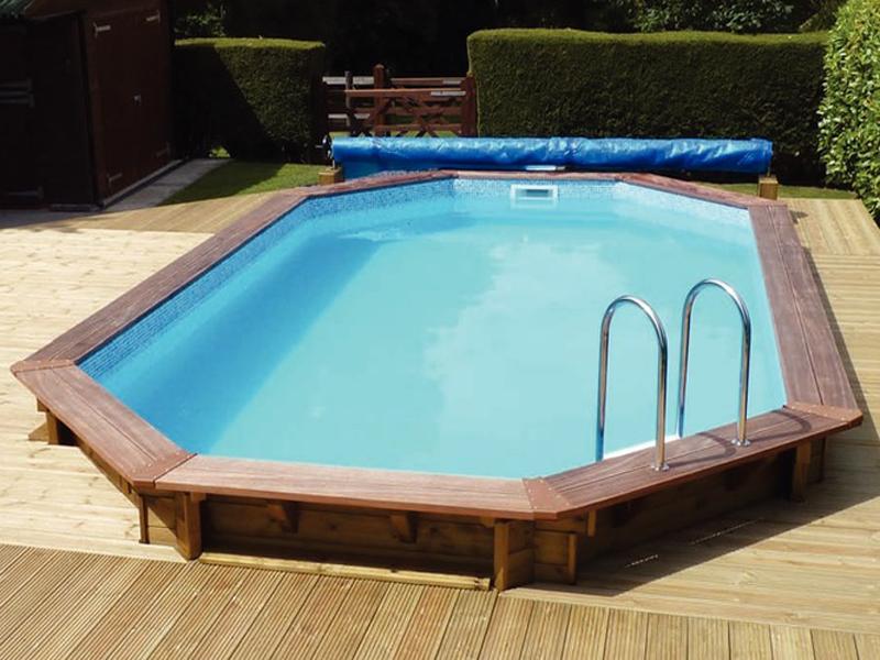 Should you bother renovating your swimming pool? aqua
