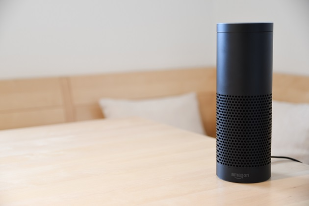 Google Home Vs. Amazon Alexa: How To Use the Smart Speakers In The Best Way