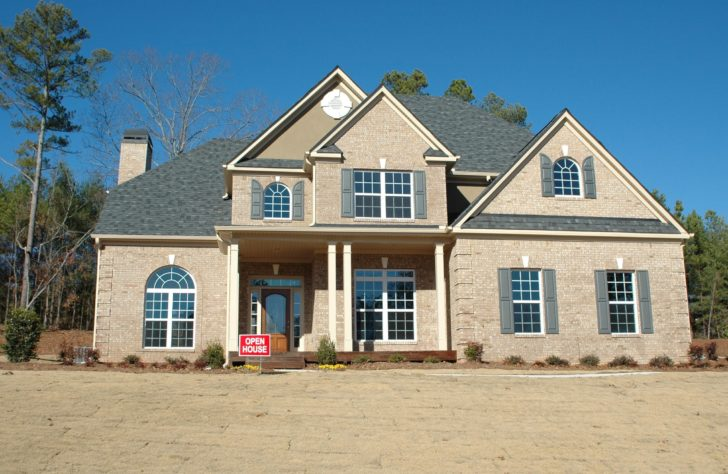 3 Tips To Preparing Your Home For Sale