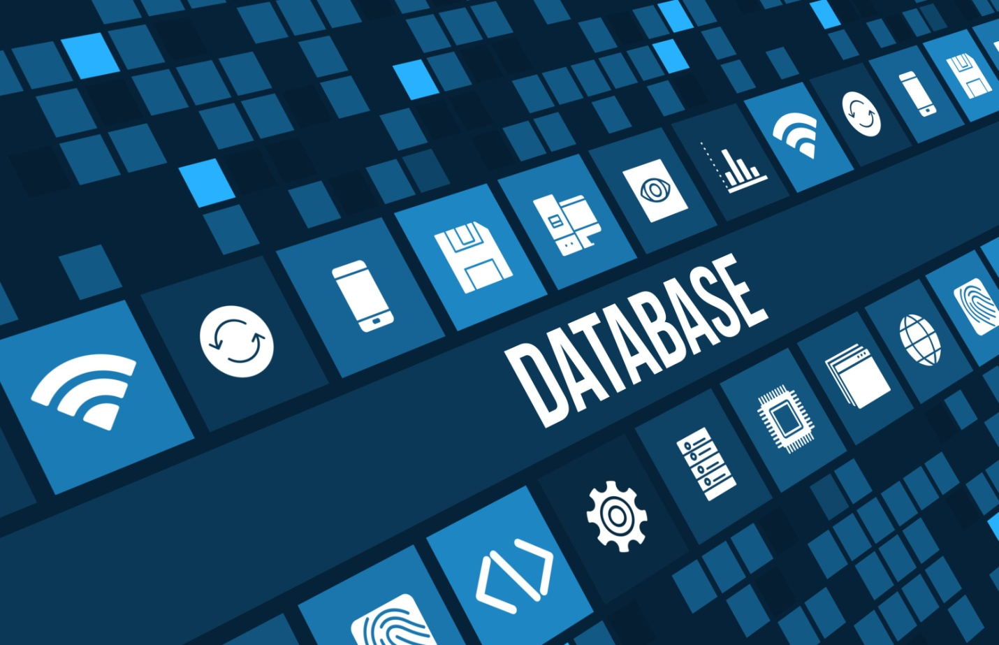 Online database design tool- what is it and why to use?