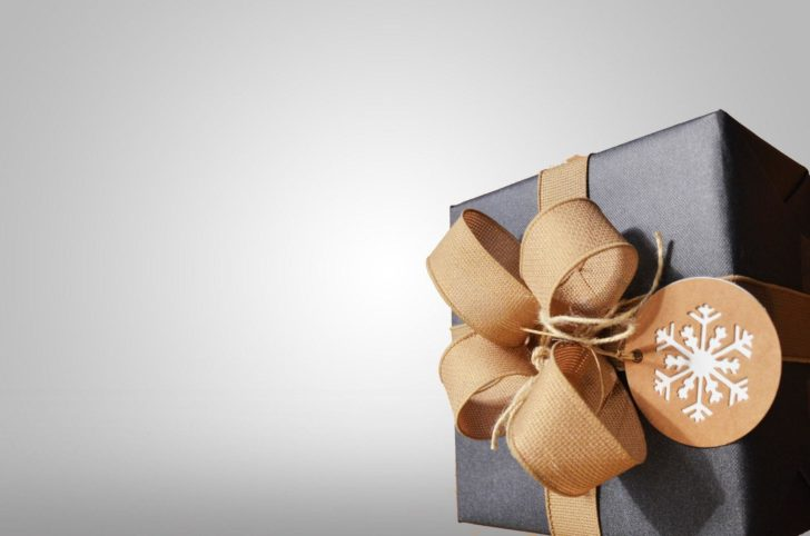 5 Anniversary Gifts to Ask For