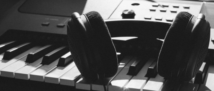 Four Reasons to Consider Getting a Digital Piano