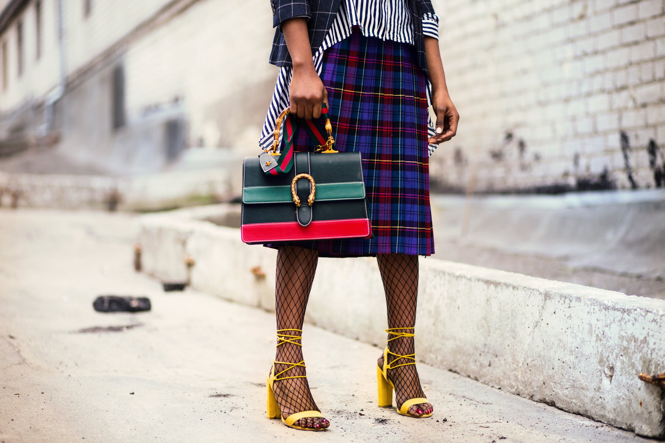 High-Quality Clothes for Women- All the Clues You Need to Use when Buying