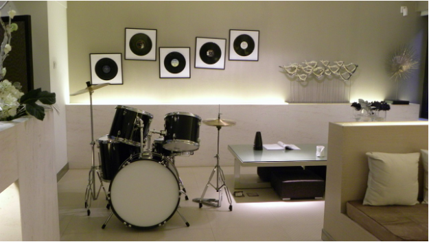 4 Ways to Take Your Man Cave Decor to the Next Level