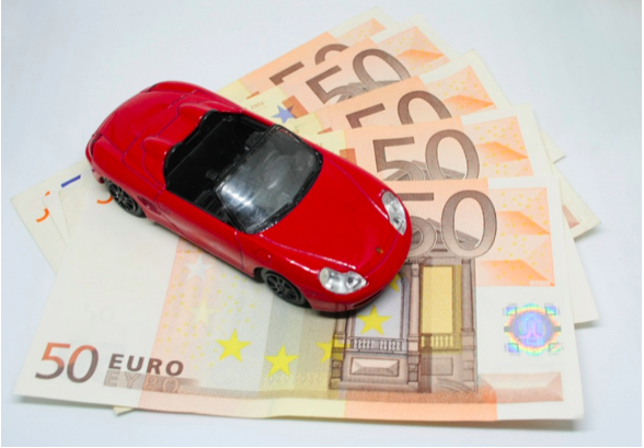 7 Things Car Owners often Misunderstood About Car Insurances!
